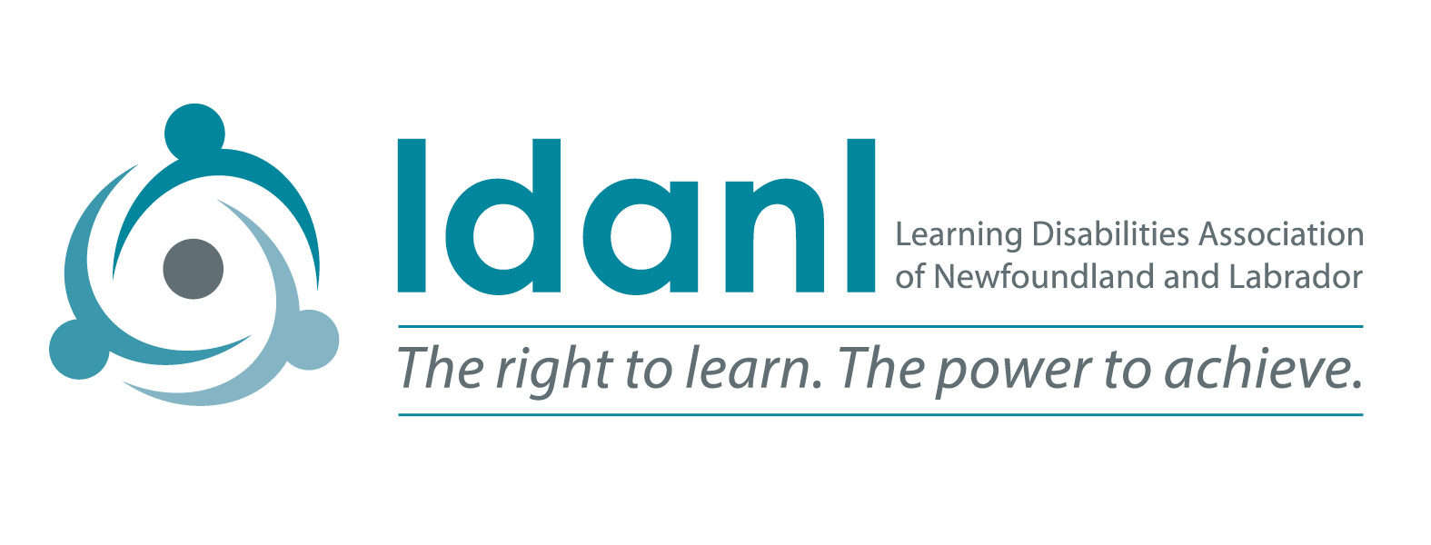 cropped-LDANL-Logo-Revised-Tagline-Horizontal-v4.jpg