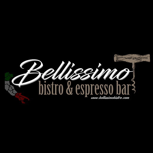 Bellissimo Bistro and Expresso Bar