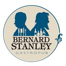 Bernard Stanley
