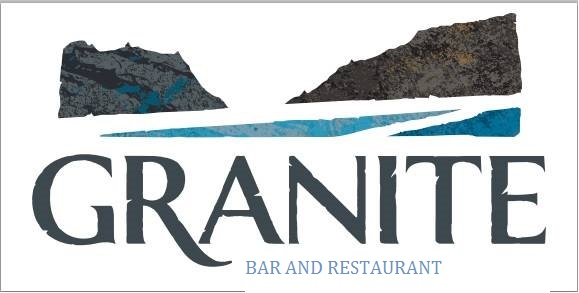 Granite Bar & Restaurant by Portobellos