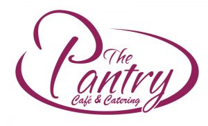 The Pantry @ Autism Society