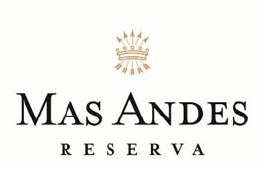 Mas Andes Reserva