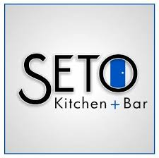 Seto Kitchen+Bar