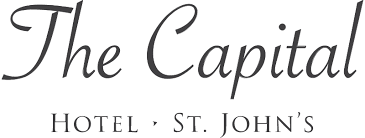Jack's @ The Capital